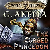 The Cursed Princedom | G. Akella