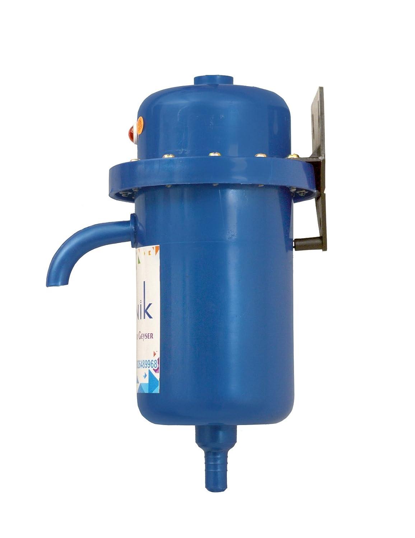 Buy Lonik Instant Water Geyser Portable Water Heater Ltpl-7060 ...