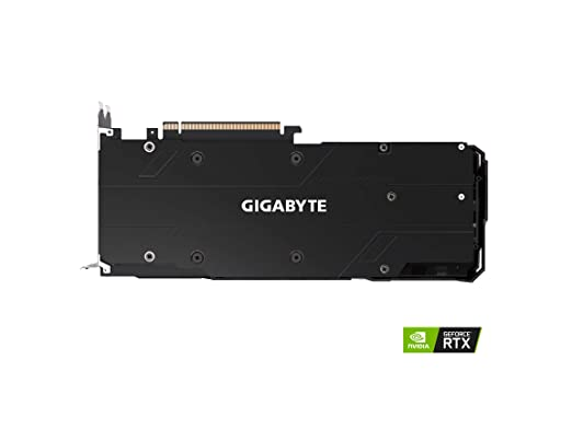Amazon.com: GIGABYTE GeForce RTX 2060 Gaming OC 6G GGDR6 ...