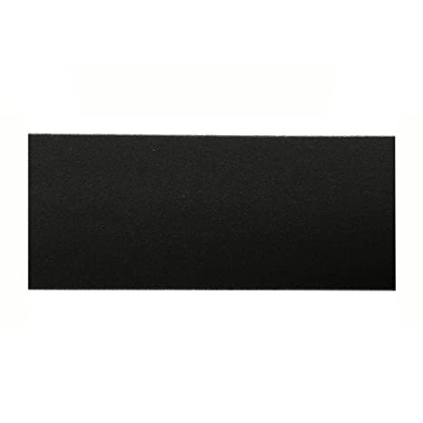 NEW ORIGINAL Air Filter Protecting Sponge For Sony VIDEO PROJECTOR