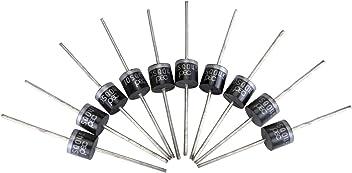 Samxu Chauffage soufflant Portable pour Voiture 24 V D/égivreur et d/égivreur pour d/éneigement de Pare-Brise /électrique 24 V Rouge
