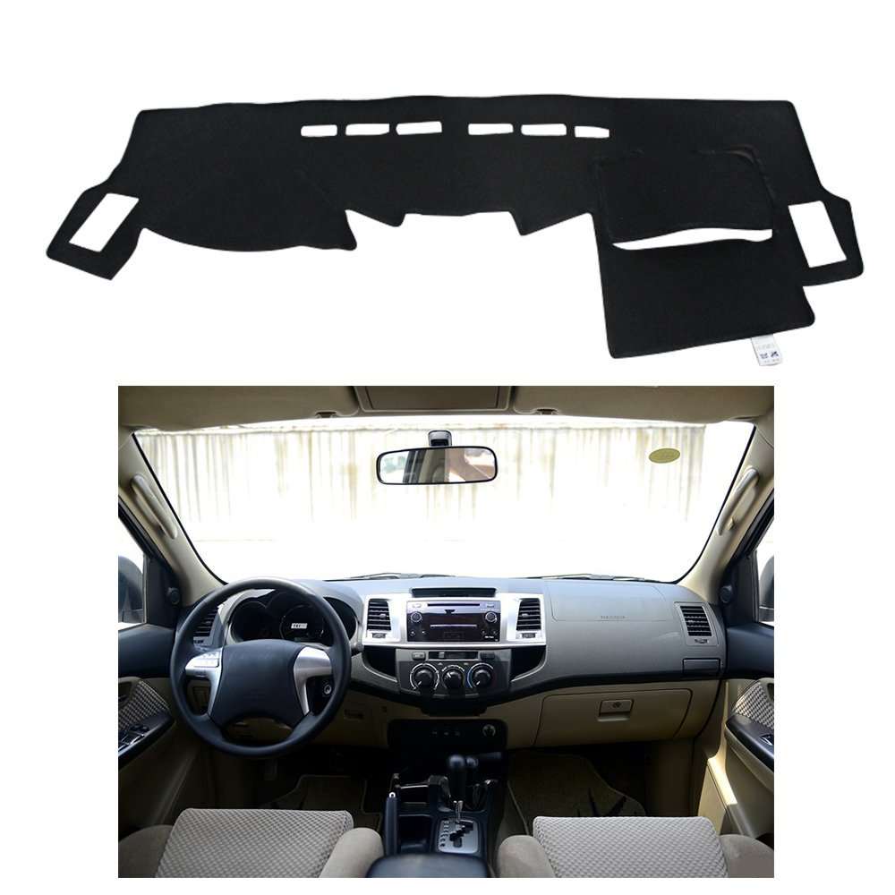 original pad factory c carpet protection mat benz mats special model dashboard for cover insulated shape mb product dashmat mercedes