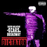 61i2IFGoPtL. SL160  - Daron Malakian and Scars On Broadway - Dictator (Album Review)
