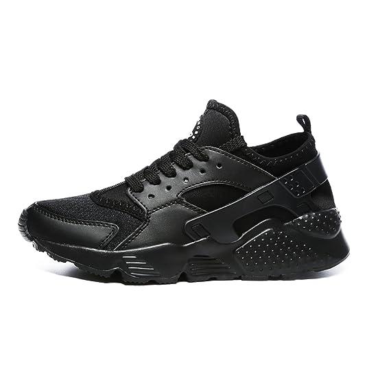 Amazon.com | smartfly Men Sneakers Summer Trainers Ultra Boosts Zapatillas Deportivas Hombre Breathable Casual Shoes | Fashion Sneakers