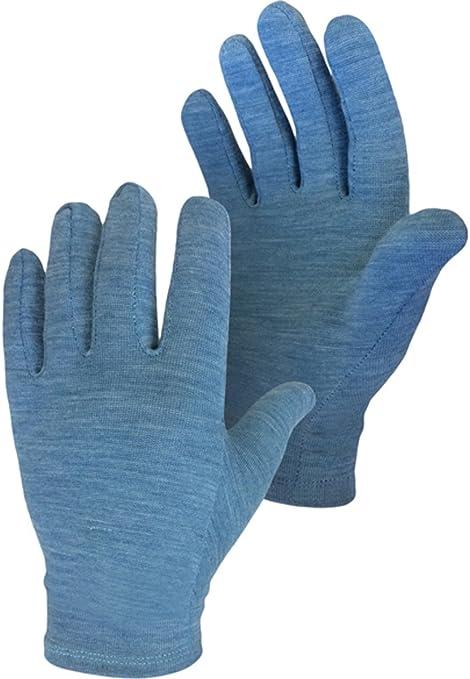 Lavacore Merino Glove Liner