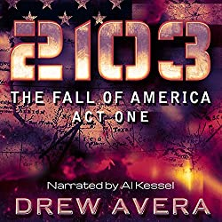 2103 - Act 1