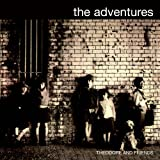 The Adventures - Send my heart