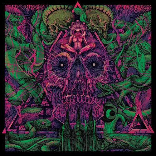 doom snake cult - 5
