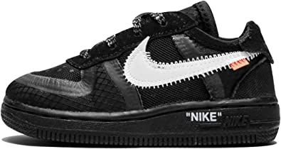 Nike The 10 Force 1 - US 8C | Shoes