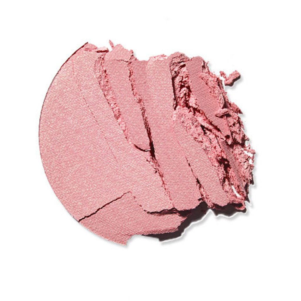 Etude House Lovely Cookie Blusher 72g 7 Rose Sugar Macaroon Face Blushes Beauty