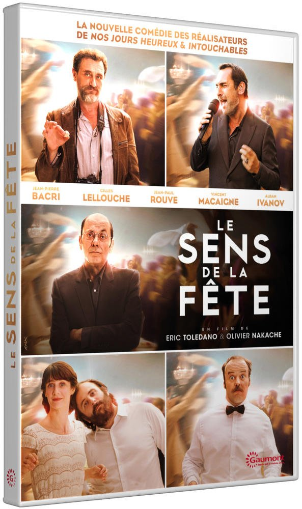 """<a href=""""/node/8808"""">Le sens de la fête</a>"""