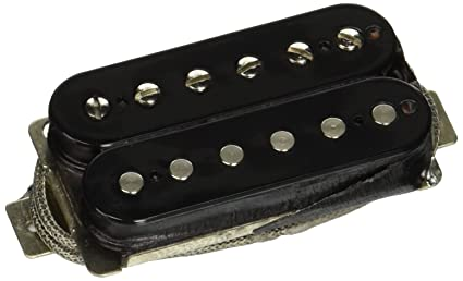 287dcc5fa94 Amazon.com  EVH Frankenstein Humbucker Pickup  Musical Instruments