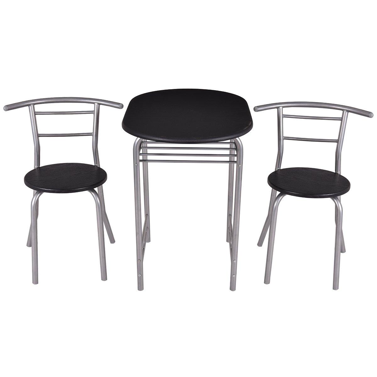 Fantastische Inspiration Küchenbar Mit 2 Stühlen Lidl Und Schöne K ...