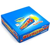 Swizzels Giant New Refresher Chew Bar - Pack of 60