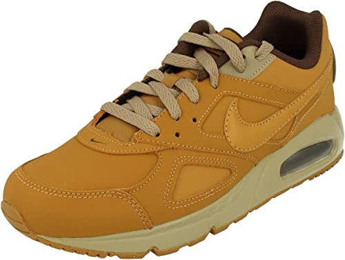 Nike Air Max Ivo Hommes Running Trainers CD1534 Sneakers