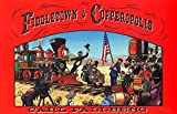 Fiddletown & Copperopolis