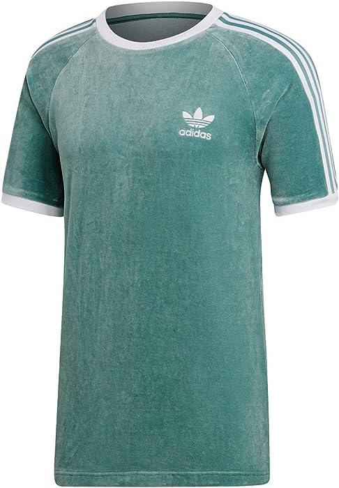 shirt Originals heren T Adidas voor wTUqqYz