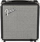 Squier by Fender PJ Electric Bass Guitar Beginner