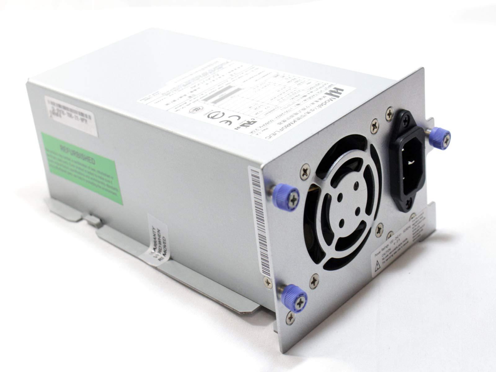 IBM 45e1413 3573 power supply assm
