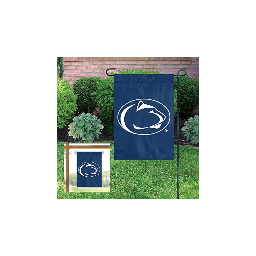 Party Animal Penn State Nittany Lions Garden Mini Flags from