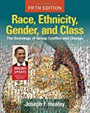 Race, Ethnicity, Gender, and Class 5th Edition