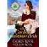 The Cavalier's Christmas Bride: A Sweet & Clean Historical Romance (The Chase Brides Book 8)