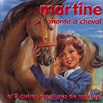 Martine - volume 5 | Jean-Louis Marlier