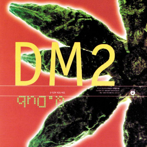 Various - On A Dubmission Volume One