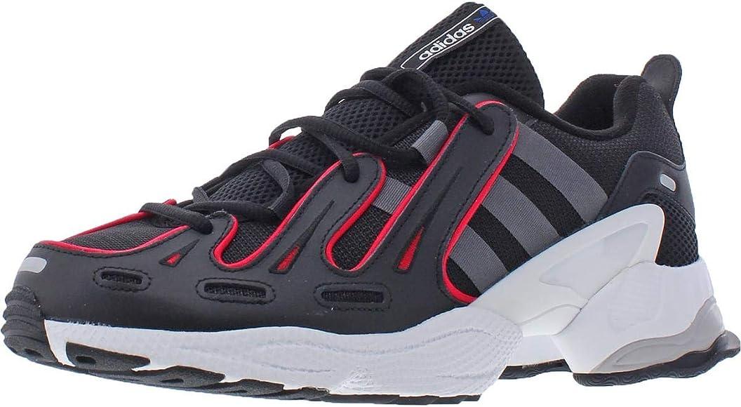 adidas Mens EQT Gazelle Casual Sneakers