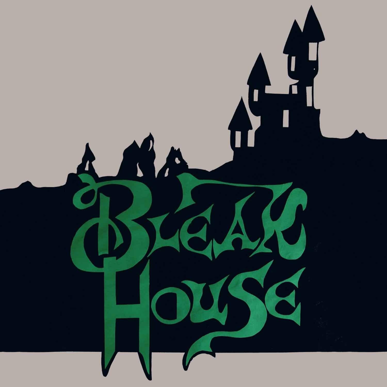 CD : Bleak House - Bleak House (United Kingdom - Import, 2PC)
