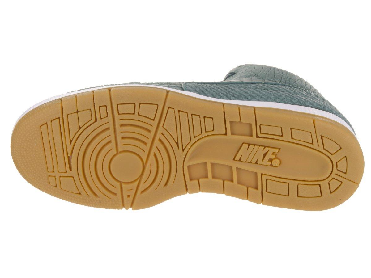 Nike Uomo Air Python Prm Hasta / Hasta Scarpe da basket bianche 10.5 Uomo Stati Uniti La Venta 2018 Nueva Últimas Colecciones En Línea Barato Eu4dQrQi