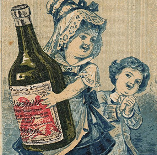 mattonis-giesshubler-fancy-mineral-table-water-bottle-old-advertising-trade-card