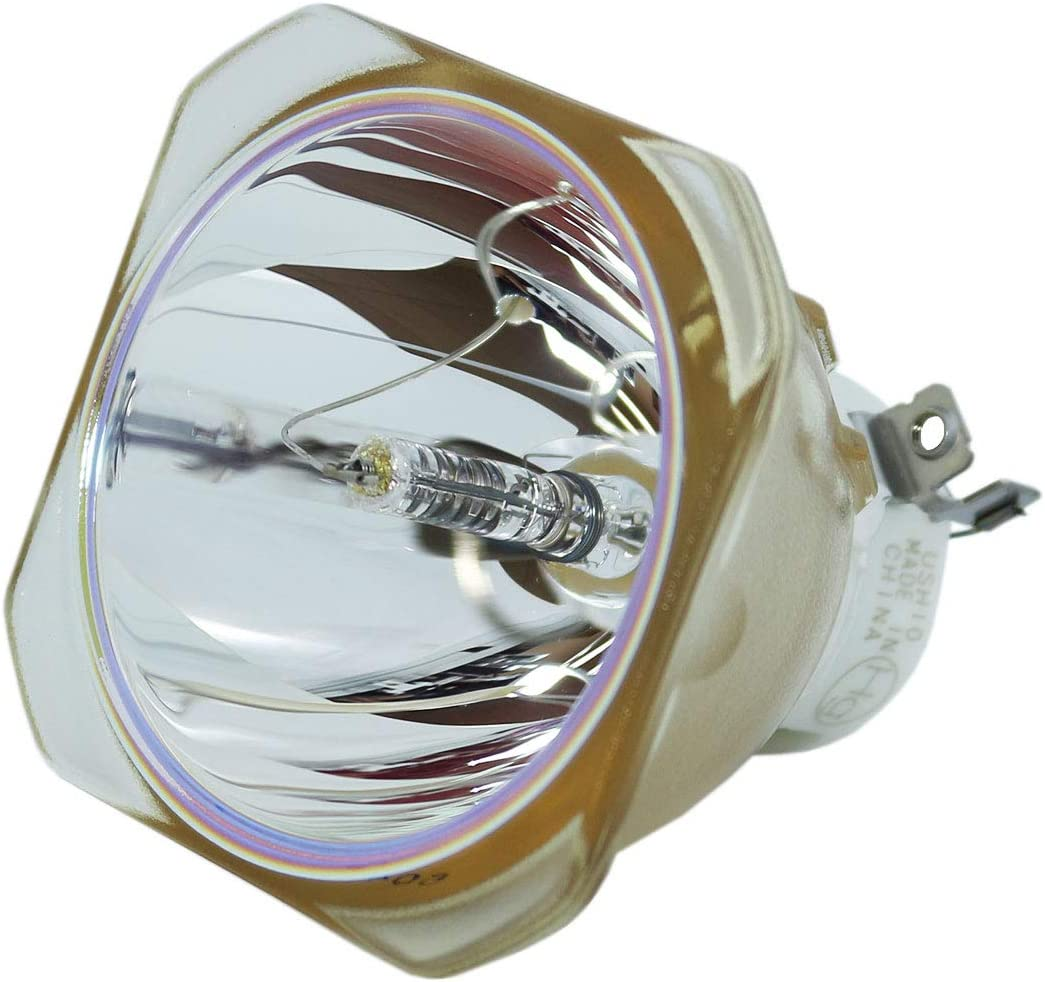 Bulb Only Lutema Platinum for Ushio NSHA330H Projector Lamp