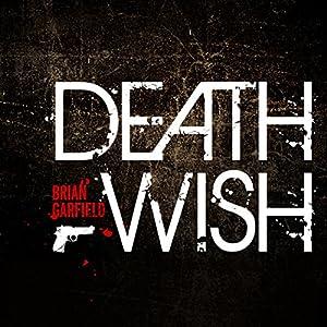 Death Wish Hörbuch