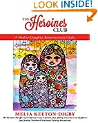 The Heroines Club