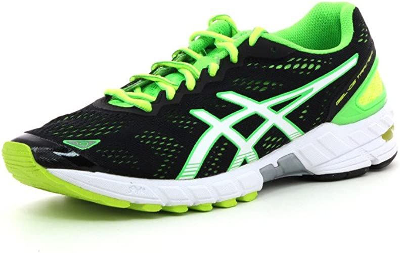 Asics Gel-DS Trainer 19, Trail Shoes