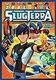 Slugterra: Slug Power!