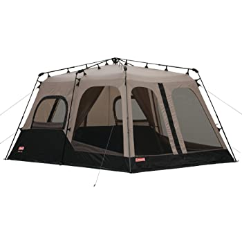 Best Family Camping Tent 2017