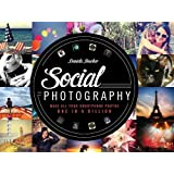Social Photography
