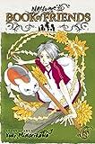 Natsume's Book of Friends, Yuki Midorikawa, 1421532484