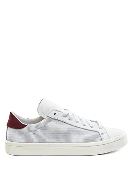 ADIDAS Court Vantage scarpe uomo ORIGINALI sneaker retr sneakers tempo libero