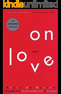 The Course Of Love Kindle Edition By De Botton Alain Literature Fiction Kindle Ebooks Amazon Com