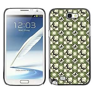 ZECASE Funda Carcasa Tapa Case Cover Para Apple iPhone 5C No.0000427