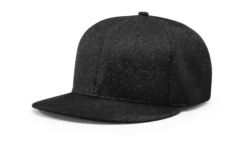 46078990903 Richardson PTS40 Dryve R-Flex Fit Pts 40 Baseball Hat Ball Cap at Amazon  Men s Clothing store
