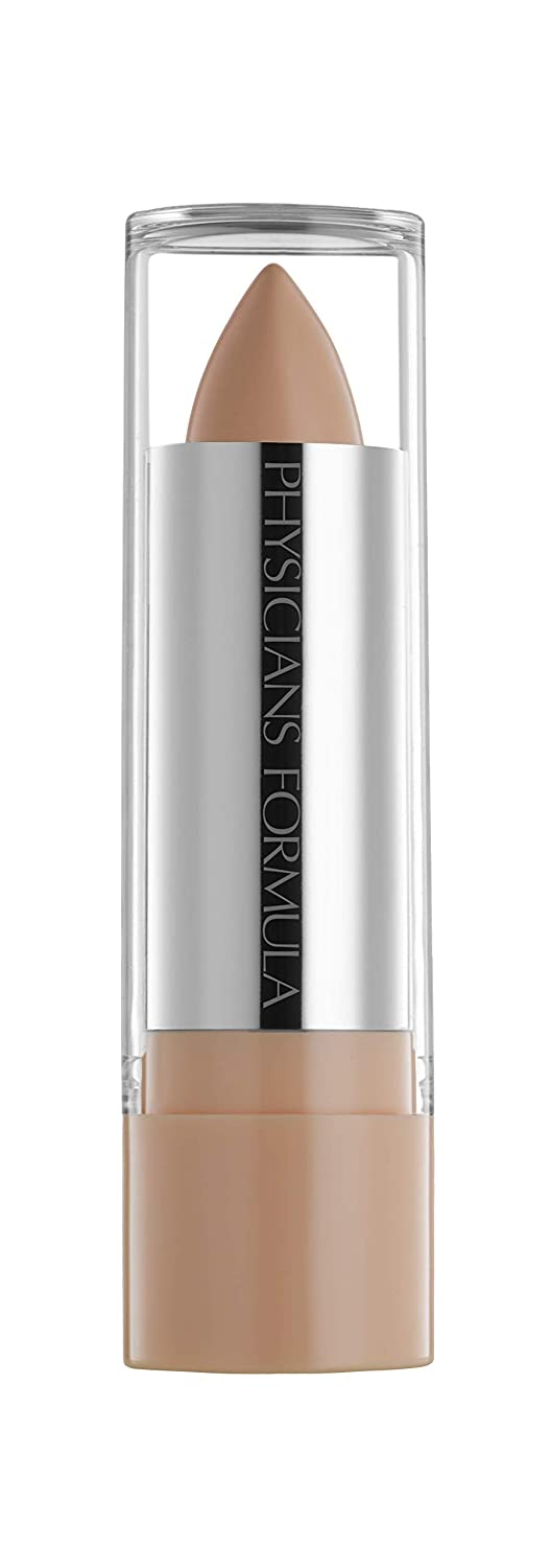 Physicians Formula Gentle Cover Concealer Stick, Light : Makeup : Beauty
