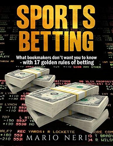 17 sports betting