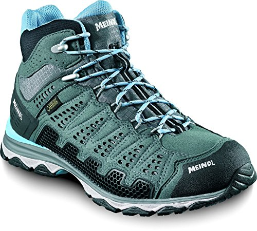 Meindl x-So 70 Lady Mid GORE-TEX ® Surround
