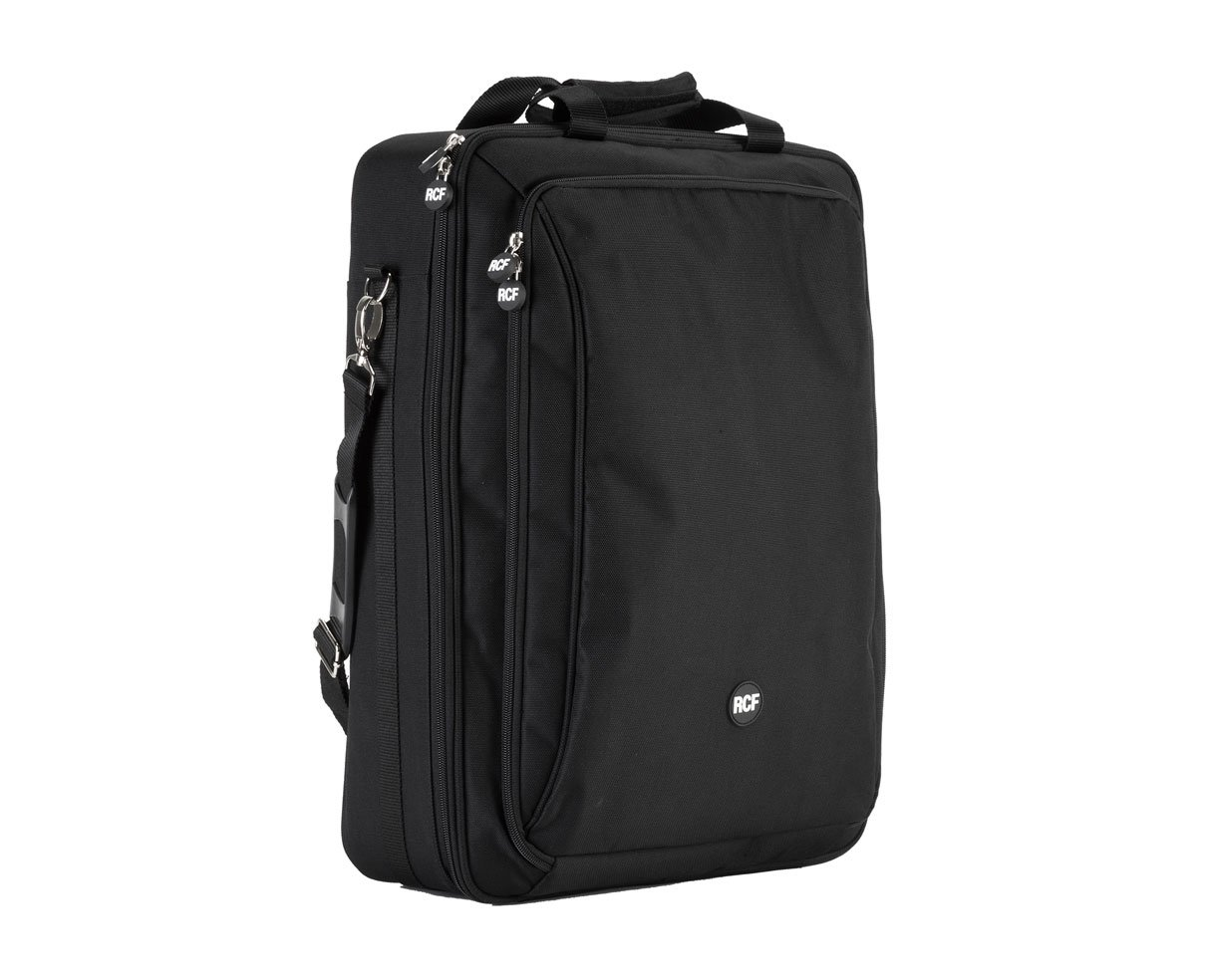 RCF L-PAD BAG 12 Padded Travel Case for 12C and 12CX Mixer
