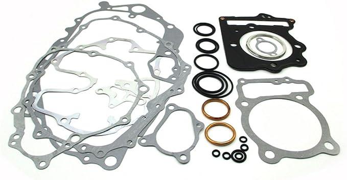 STONEDER Kit de juntas de motor para Honda TRX400EX TRX 400 ...