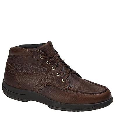 Walkabout Men's Chukka Boot v1ENO66Vw